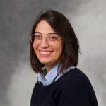 Nicole Erbetti